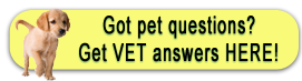 Hooksett Veterinary Clinic, Inc. offers the VIN Client Information Library